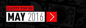 teaser_top50_201605new