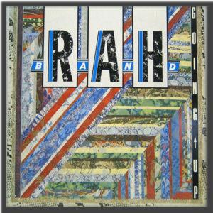 Rah-Band01