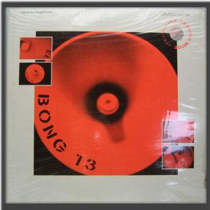 depeche-mode01