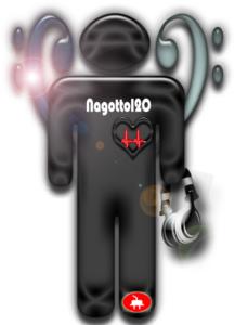 nagotto120_bl0023