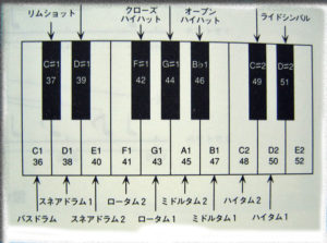 gakufu640x