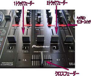 imagecross02