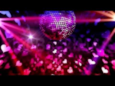 club-sheen001