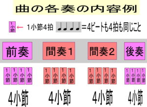 image-tunagi-zu-002