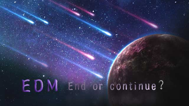 edm-end-orconx640