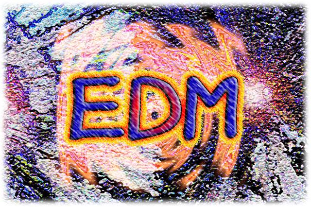 edmx640x003
