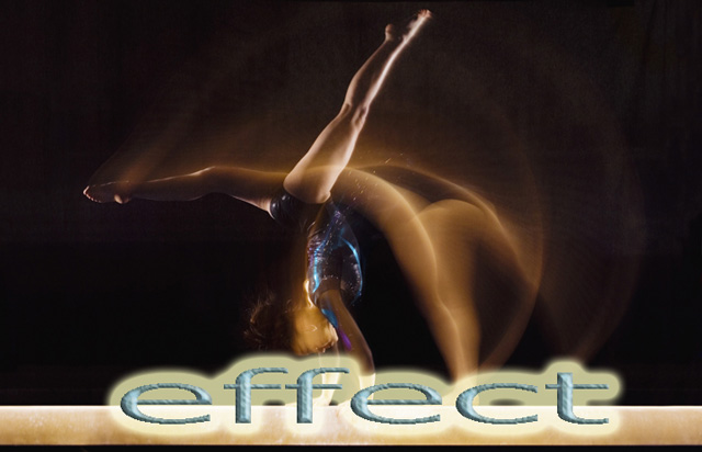 effectx640