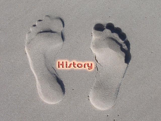 histoyx640