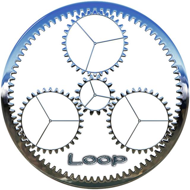 loopx640