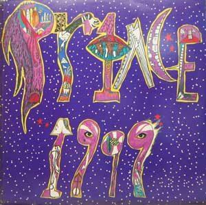 princex300