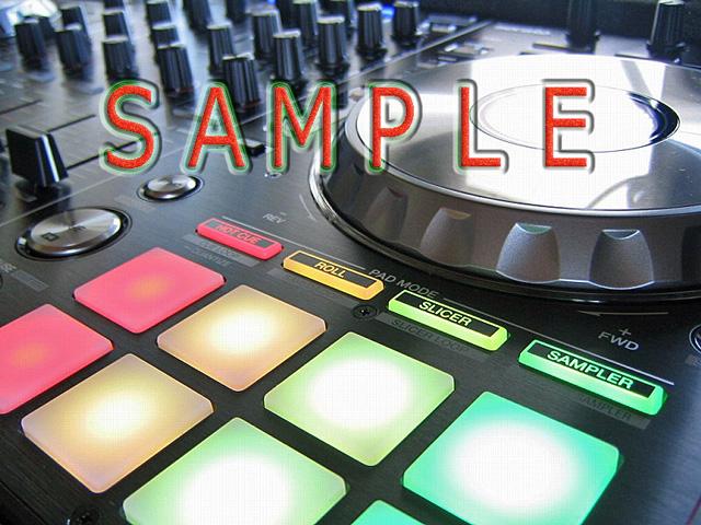 samplex640