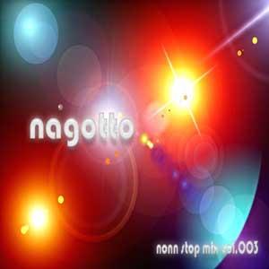 nagoto-non-stop003