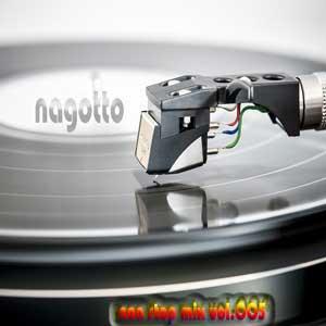 nagotto-non-stop-005