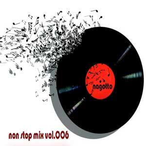 nagotto-non-stop-006