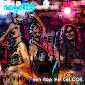 nagotto-non-stop002