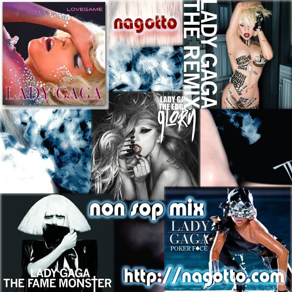 lady-gaga-mega-mix02